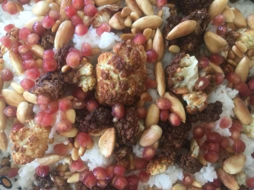 cauli-rice 3