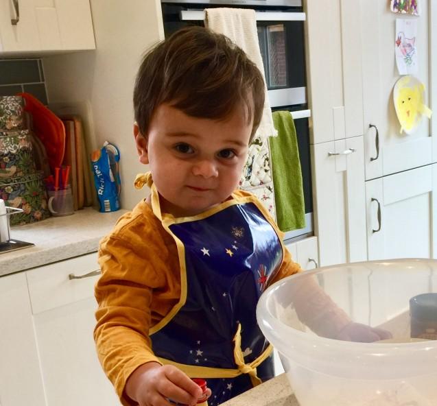 ptis baking 1